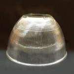 Reflector | Highbay Lighting with Large Reflector